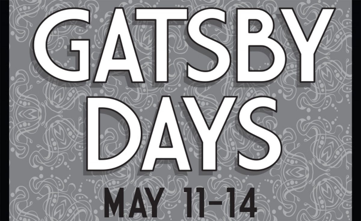 gatsby 4x6