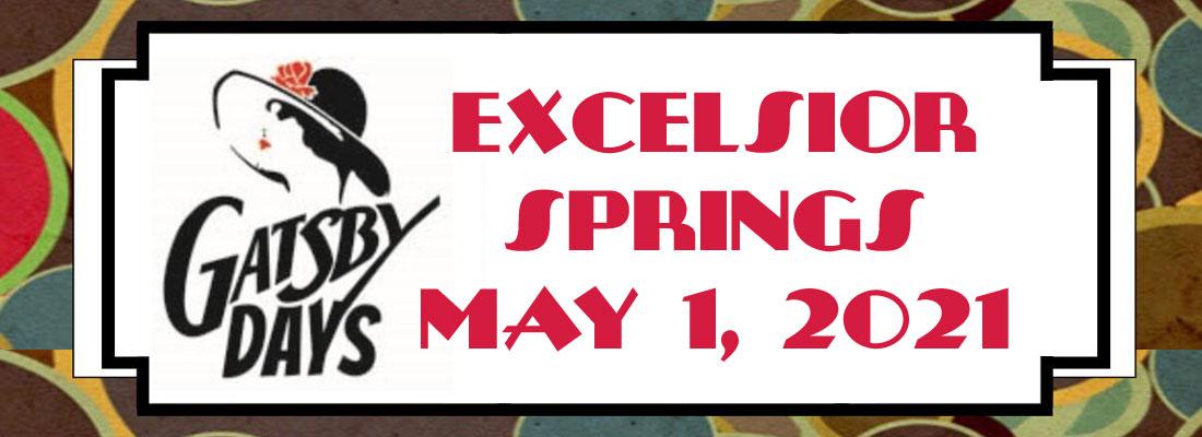 Excelsior Springs Area Cultural Guild