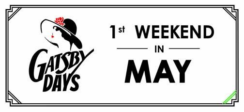 Gatsby Banner-1st weekend-web